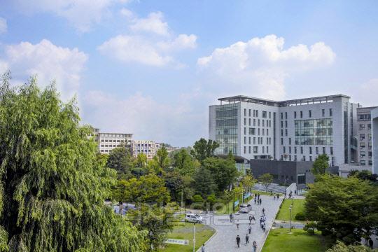 사이버한국외대, 교육부 지원 'K-MOOC 운영사업' 묶음강좌 선정